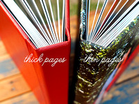 Page Styles